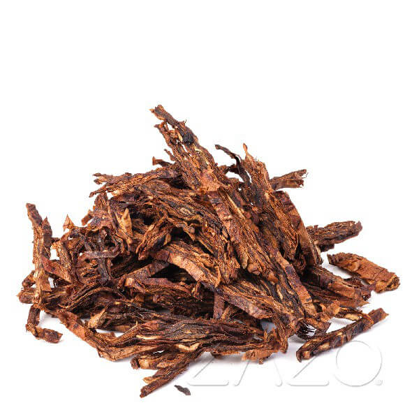 ZAZO Tobacco 6