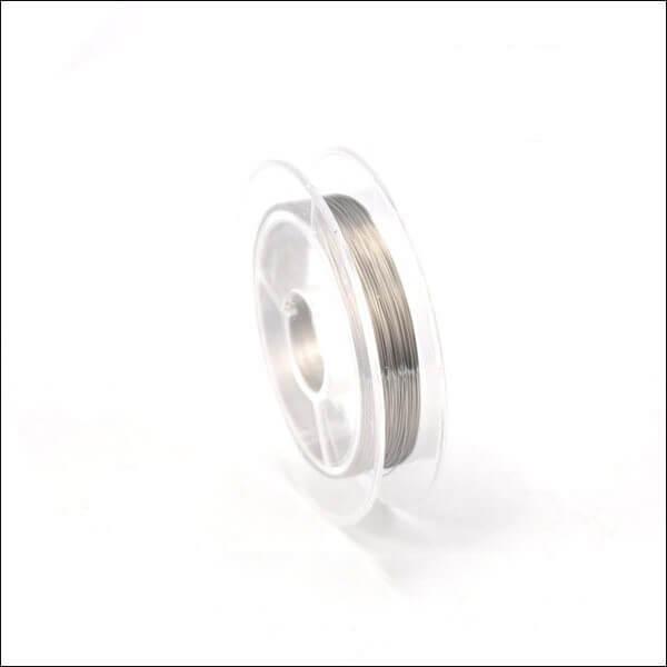 316L Stainless Steel Draht