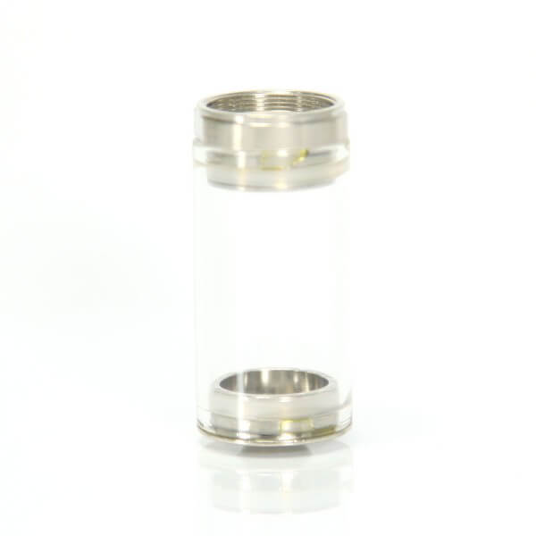 Joyetech eVic AIO Glass Tube