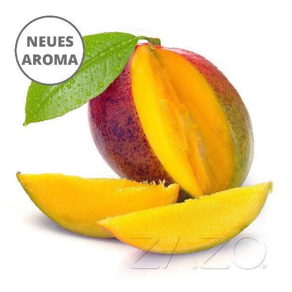 ZAZO Mango