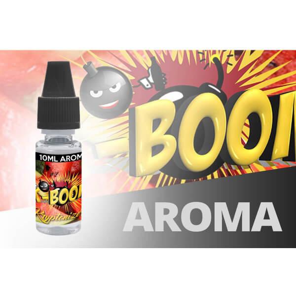 Aroma K-Boom Kryptonizer