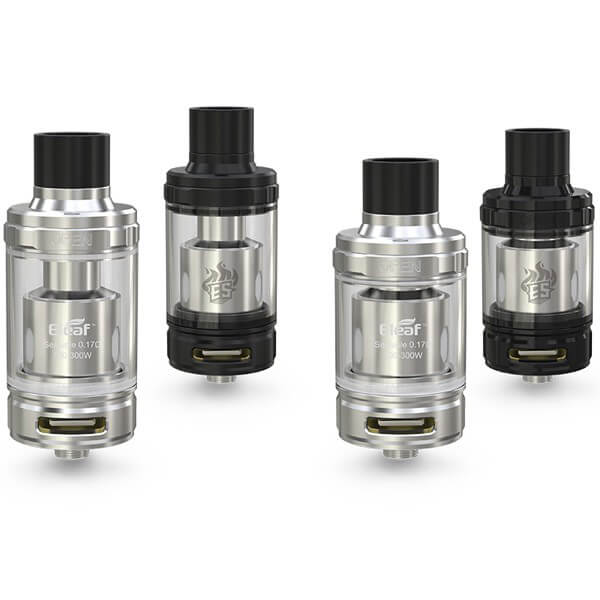 Eleaf Melo 300 - 3.5ml Kit
