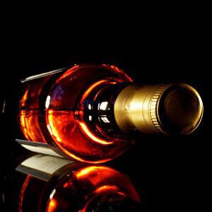 FlavourArt Jamaica Rum