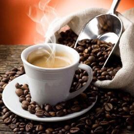 Aroma FlavourArt Espresso