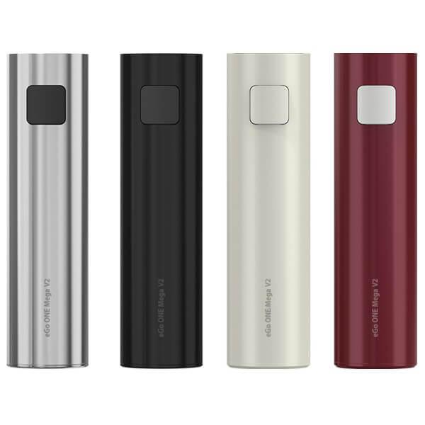 Joyetech eGo ONE Mega V2 Batterie