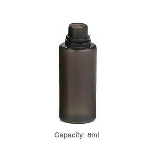 GeekVape GBOX Squonker Bottle