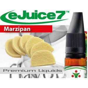 eJuice7 Marzipan