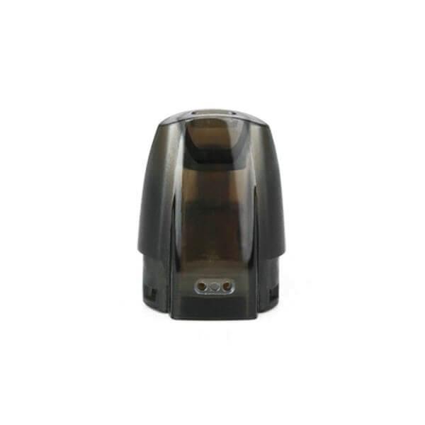 (3x) Justfog MINIFIT-Cartridge