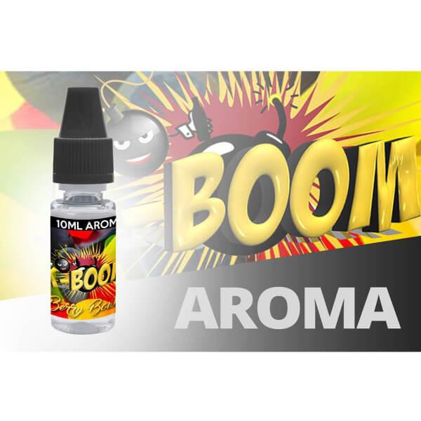Aroma K-Boom Berry Bowl