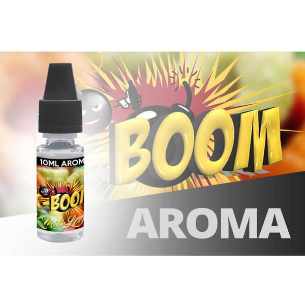 Aroma K-Boom K-Milk Loops