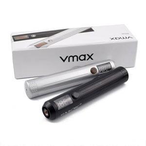 SMOK VMax Akkuträger
