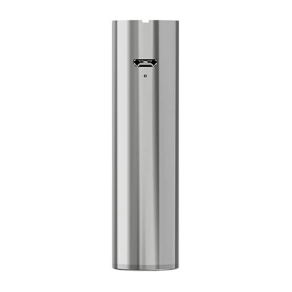 Eleaf iJust 2 2600mAh Batterie