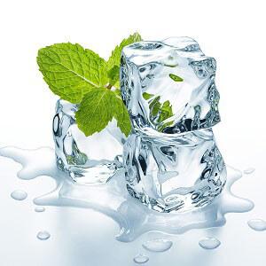 FlavourArt Menthol Artic