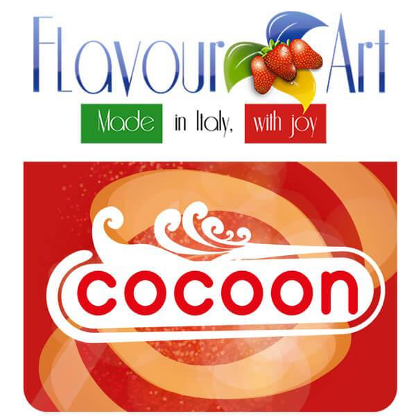 Aroma FlavourArt Cocoon