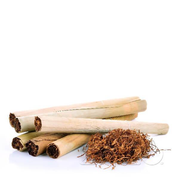 ZAZO Tobacco 4