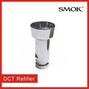 SMOK DCT Refiller
