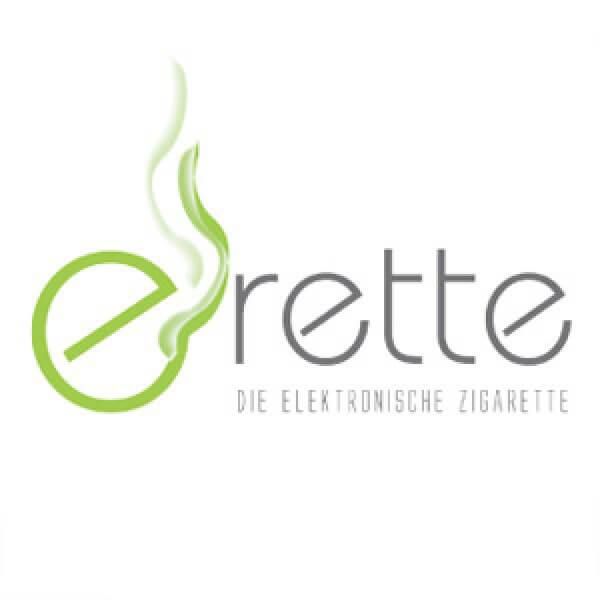Aroma e-rette Remake (Eisbonbon)