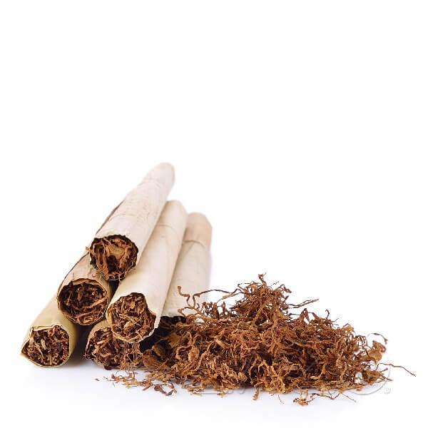 ZAZO Tobacco 3