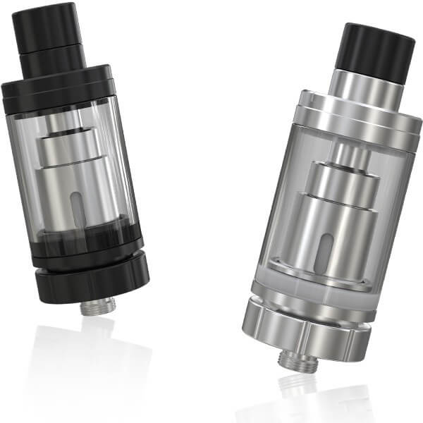 Eleaf Melo RT 22 Kit