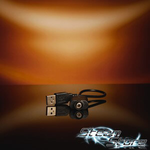 Biansi USB Ladekabel für Imist / Elife