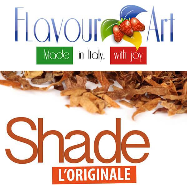 Aroma FlavourArt Shade