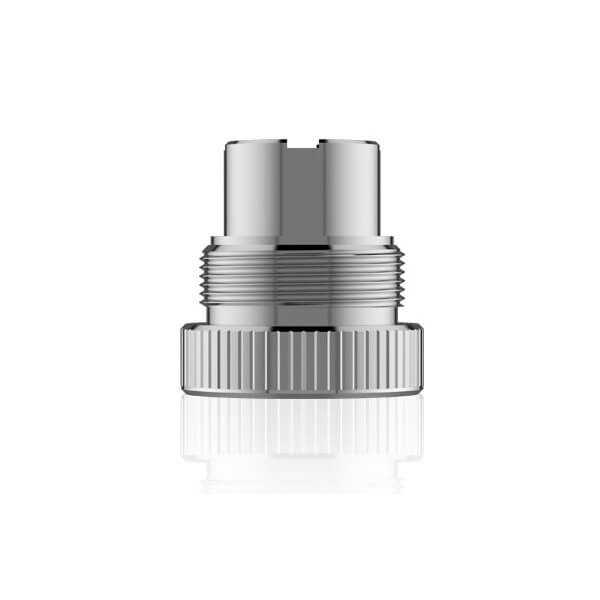Eleaf iStick Basic eGo Adapter