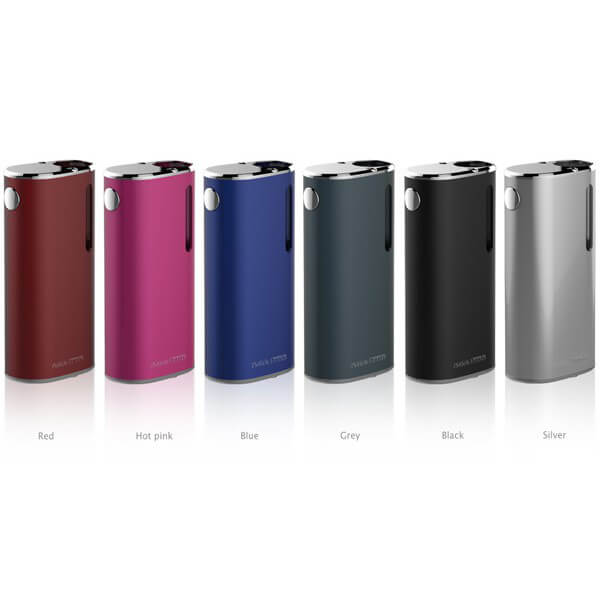 Eleaf iStick Basic Body