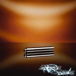 Biansi Elife Batterie 900mAh