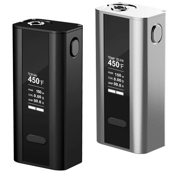 Joyetech Cuboid 150W TC