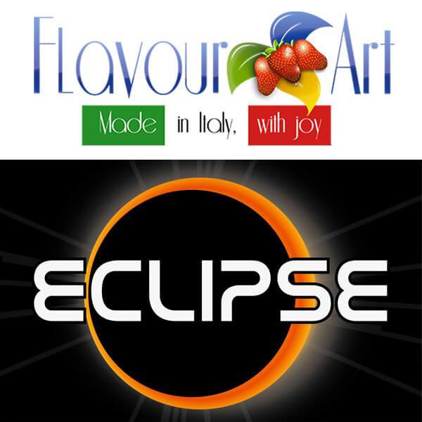 FlavourArt Eclipse