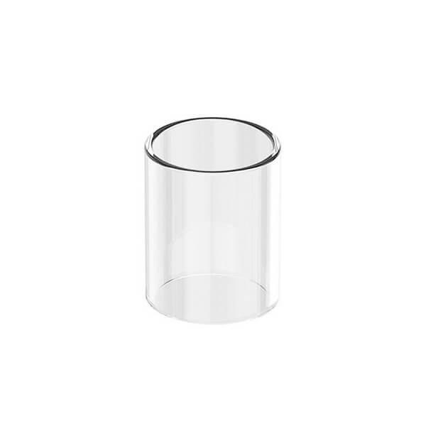 Eleaf iJust ONE Glass Tube