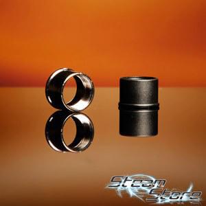 SMOK eGo Shorty Cone Typ D für DCT-V2 / Mini Vivi Nova