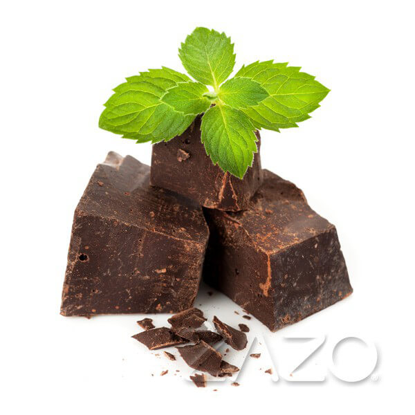 ZAZO Choco Mint