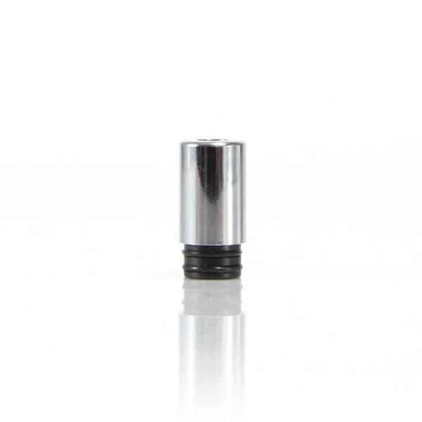 Eleaf GS Air-M Drip Tip