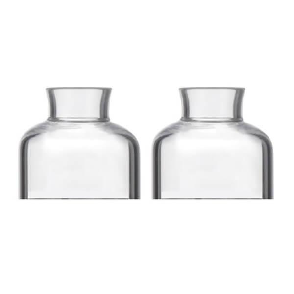Steam Crave Glaz RDSA Glass Top Cap