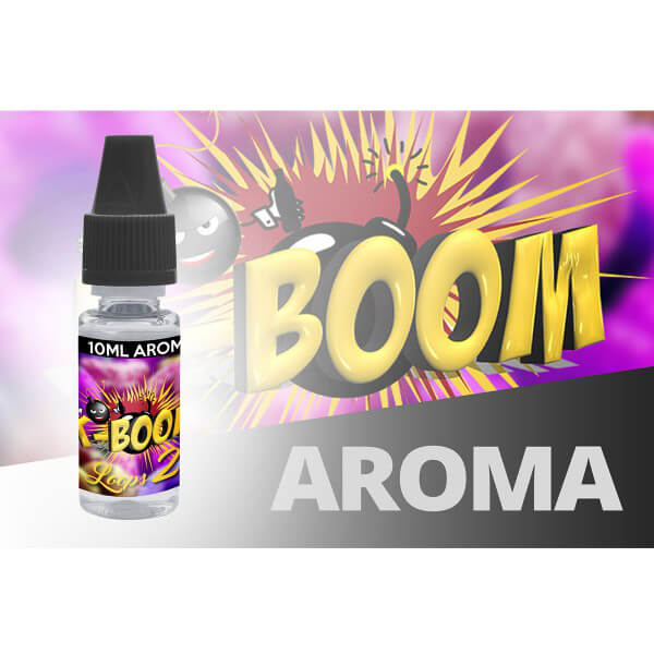 Aroma K-Boom Loops 2