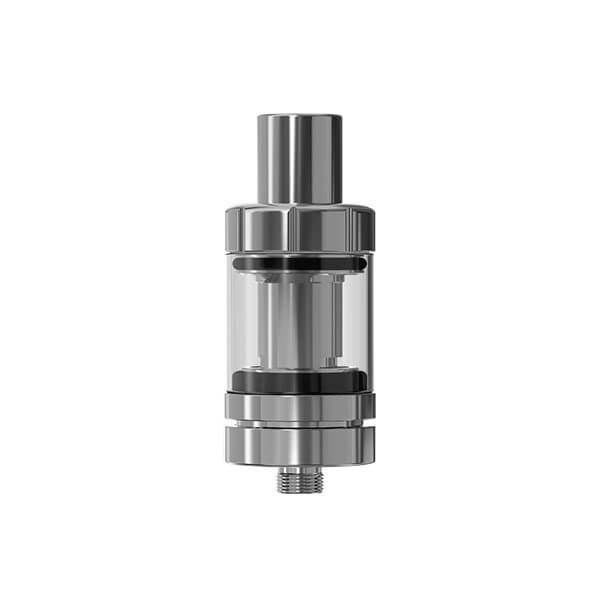 Eleaf Melo 3 Mini Kit