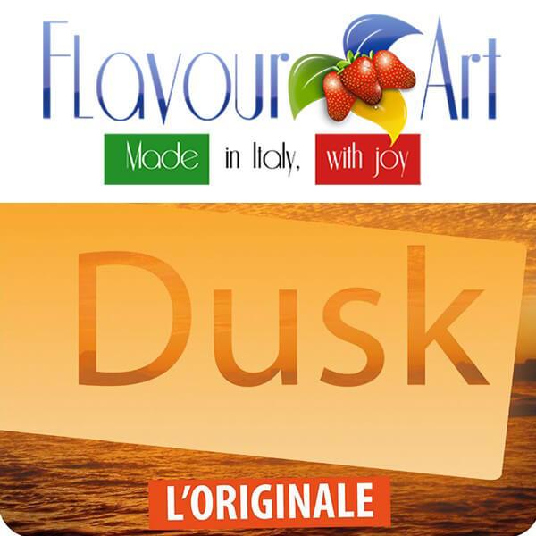 Aroma FlavourArt Dusk