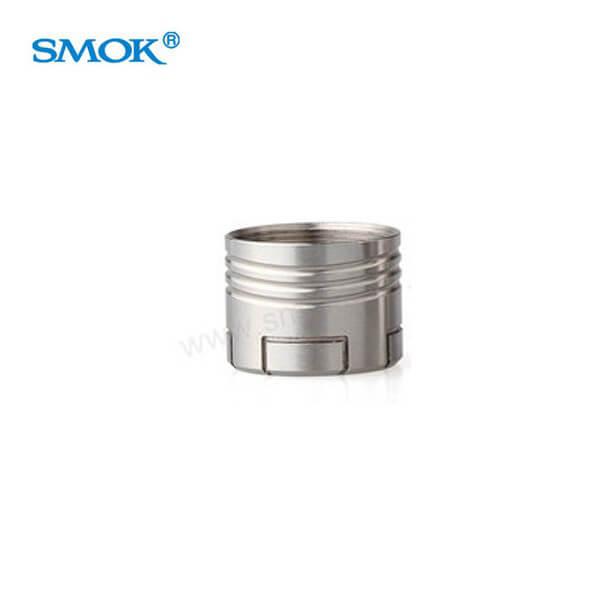 SMOK Magneto eGo Connector