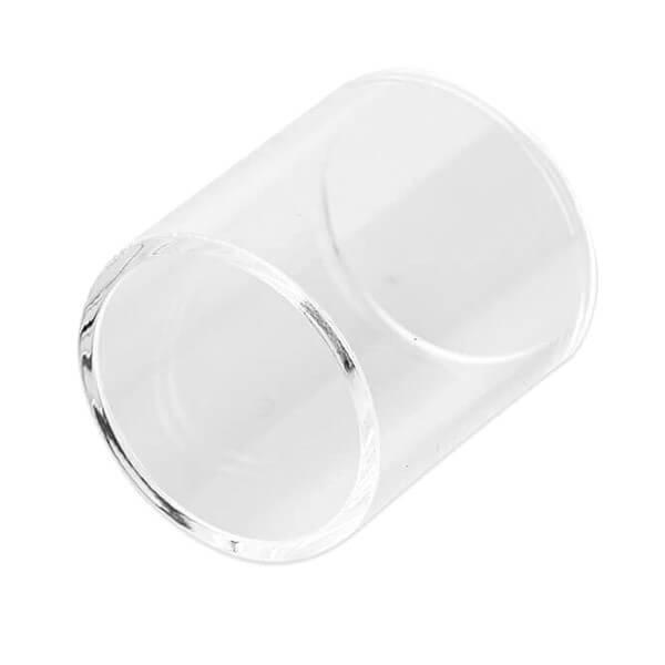 Uwell Crown 3 Glass Tube