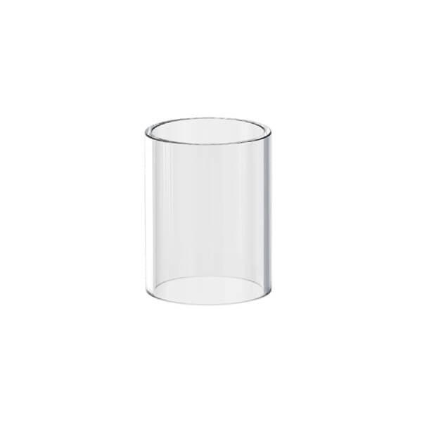 Eleaf Ello Glass Tube