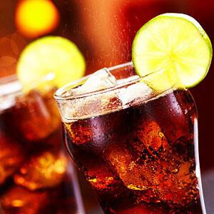Aroma FlavourArt Cola