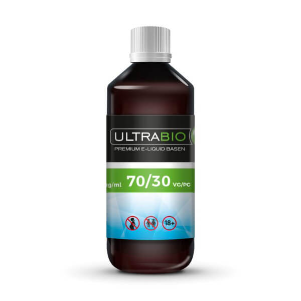 Ultrabio 70/30 Base 1 Liter