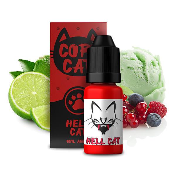 Aroma Copy Cat Hell Cat