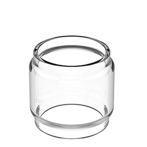 Uwell Valyrian 2 Glass Tube