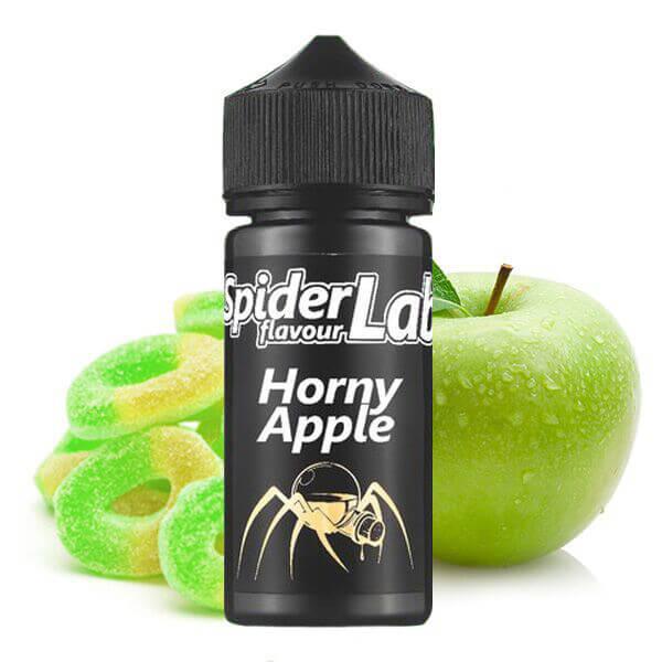 Aroma Spider Lab Horny Apple