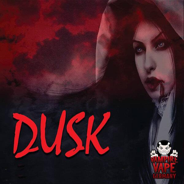 Vampire Vape Dusk