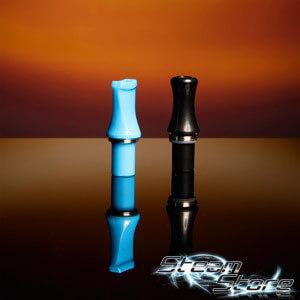 Vision eGo Clearomizer Drip Tip (Flach)