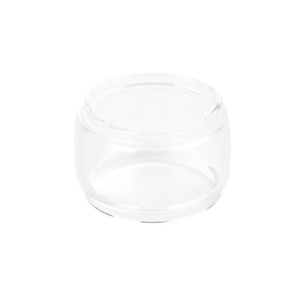 GeekVape Alpha Tank Glass Tube