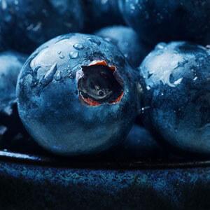 Aroma FlavourArt Blaubeere